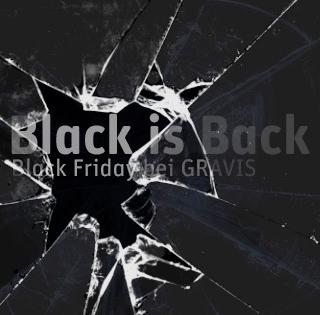 Gravis Black Friday-Übersicht: Bestpreise in der Philips HUE-Serie, Apple Watch, B&W Box/Kopfhörer uvm.