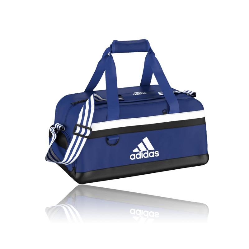 adidas Tiro 15 Tasche Gr. S für 16,99€ @ Soccerboots - Black Friday