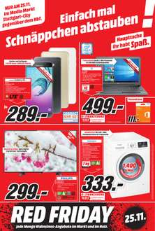 Philips 43PFS4131 Full HD LED TV für 299 Euro [Mediamarkt Stuttgart]
