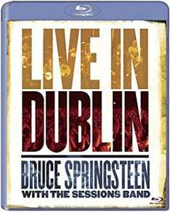 [Amazon] Diverse Konzert-Blu-rays (Pink, Springsteen, Beyoncé und Andere) für je 6,97€