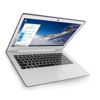 """Lenovo 500S-13ISK - Core i5-6200U, 8GB RAM, 1TB HDD, 13,3"""" Full-HD IPS matt, Win 10, 1,5kg, Tastaturbeleuchtung - 448,99€ @ Cyberport"""