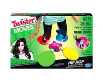 Twister Hip Hop für 9,98€ bei Abholung bei [ToysRUs] statt 25€