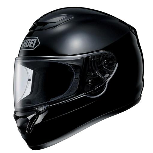 BF2016 bei Lidsdirect 100£ auf div. Helme 60% auf Furygan Gear