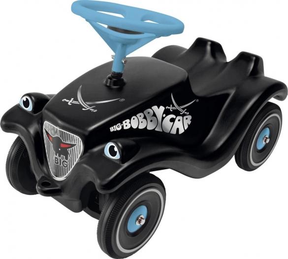 Voelkner.de/ BIG-Bobby-Car Classic Sansibar
