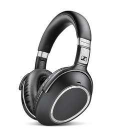Sennheiser PXC550 - Bluetooth Noise Cancelling Kopfhörer - Amazon ES