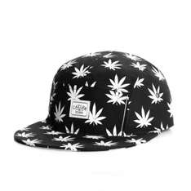 Krasse Black Friday Deals bei CRAY Hats