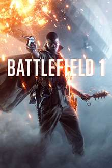 [Pc] bf 1 + hellfighter pack bei [IG]