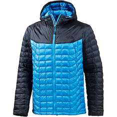 (SportScheck) North Face Thermoball - 50% plus 20 Euro Paypal