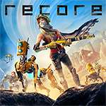 Recore, Fallout4, Star Wars uvw. im Xbox Store