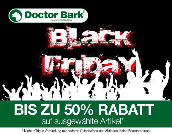 Hundebetten, Kissen, Decken, Autoschondecken von Doctor Bark bis 50% reduziert!!!