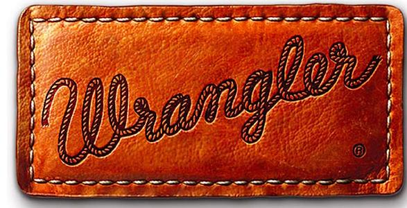 Wrangler Jeans Party mit 40% Rabatt bei [Jeans Direct] z.B verschiedene Jeans für 33,87€ inkl. VSK
