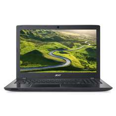 Acer Aspire E15 E5-575G-549D Intel Core i5-7200U 8GB DDR4 1000GB GeForce GTX 950M Full HD ohne Windows