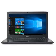 Acer Aspire E15 E5-575G-56ED Intel Core i5-7200U 8GB 1000GB HDD Geforce 940MX