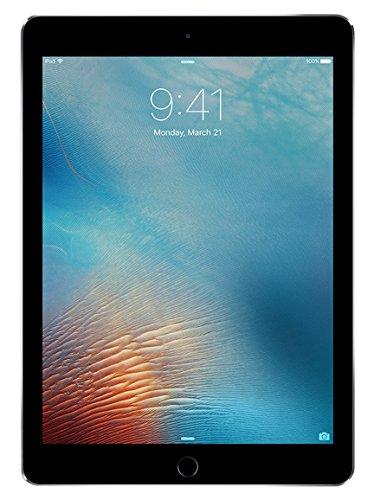 Apple iPad Pro 9.7 32GB + 4G (alle Farben) mit 3GB O2 LTE Datentarif für einmalig 9,90€