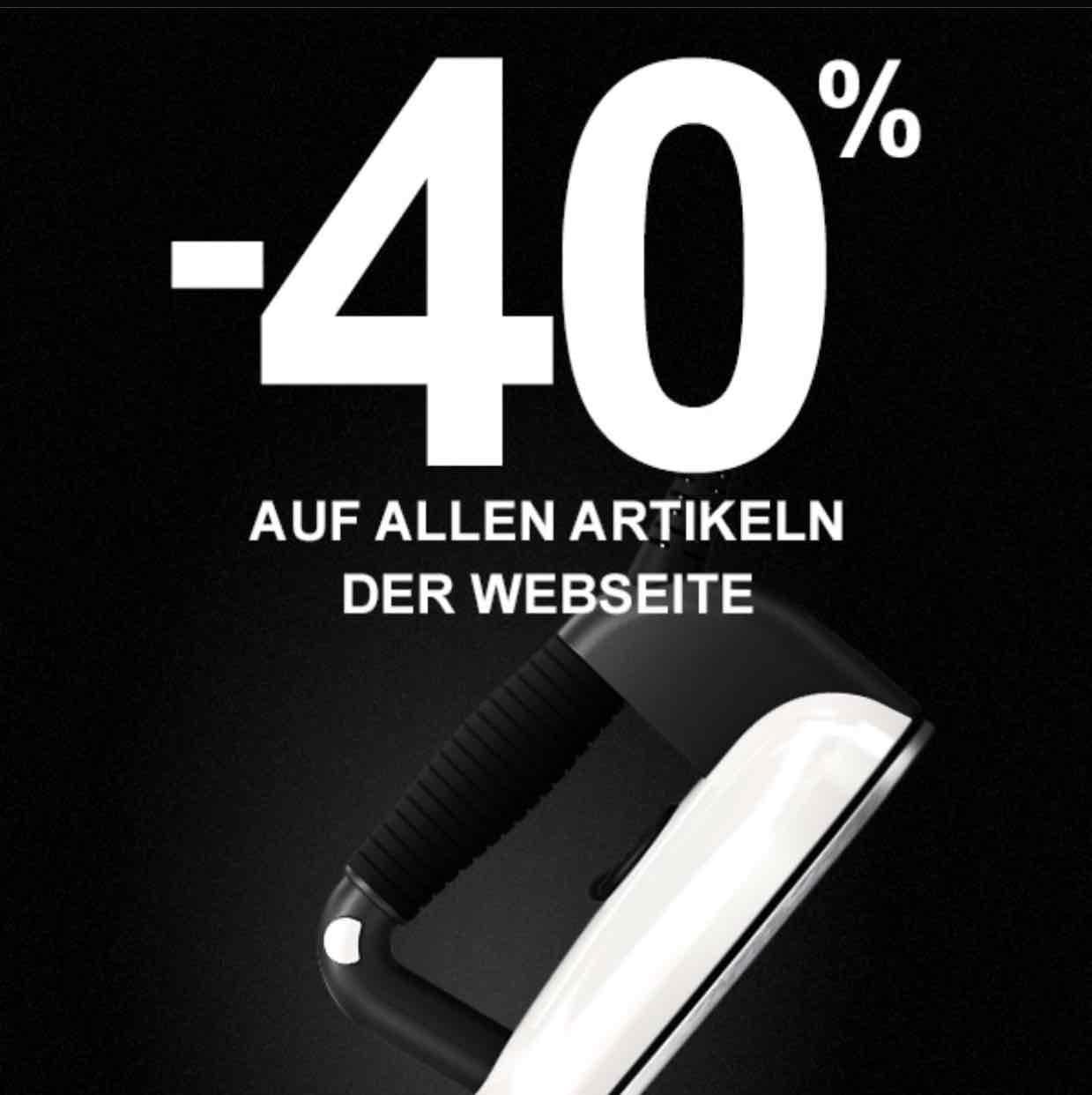 Laurastar Bügelsysteme -40%. Versandkostenfrei.