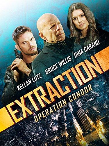 [PREISFEHLER] Extraction für 0,99€ kaufen! [Amazon Video]
