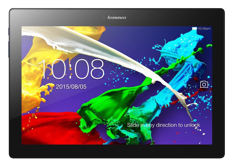"Lenovo Tab 2 A10-70 mit Android für 139 Euro bei Amazon - 10"" Full-HD-Display und 2 GB RAM"
