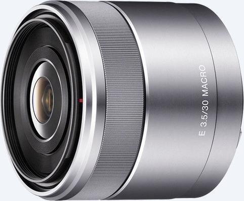 Sony Objektive günstig beim Amazon Tagesdeal