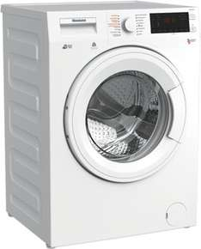 [Amazon.de] Blomberg WTFN 75140 Waschtrockner   Tagesangebot