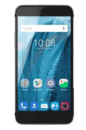 ZTE Blade V7 16 GB Dual SIM [Mediamarkt]