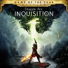 [Game.co.uk/Origin] Dragon Age: Inquisition GOTY