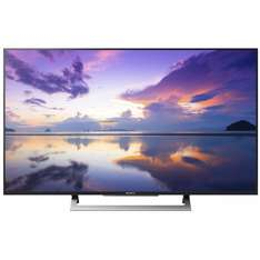 SONY 4K Ultra HD TV KD49XD8099 BAEP Expert Herfag Göttingen