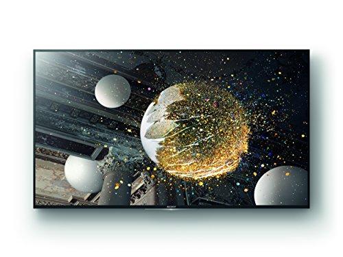 [Amazon.de] Sony KD-55XD8005