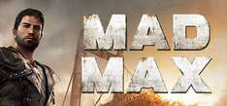 Mad Max [Steam] für 3,50€ @ CDKeys