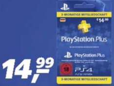ps plus 90 tage real