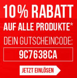 {Sammelthred Motea.com} 10% auf ALLES Motorrad-Zubehör komplettes Sortiment NUR 27./28.11.2016
