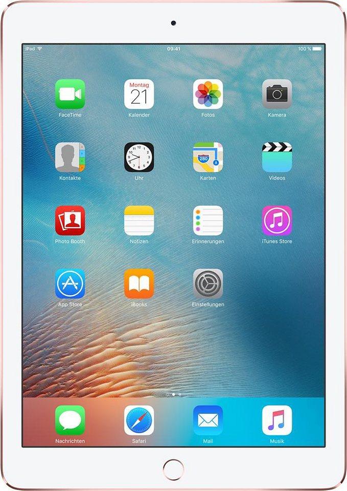 [@otto] iPad Pro 9,7 Zoll 32GB WLAN