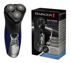 [Top12] Remington Black Diamond-X Rotatiosnrasierer R7155