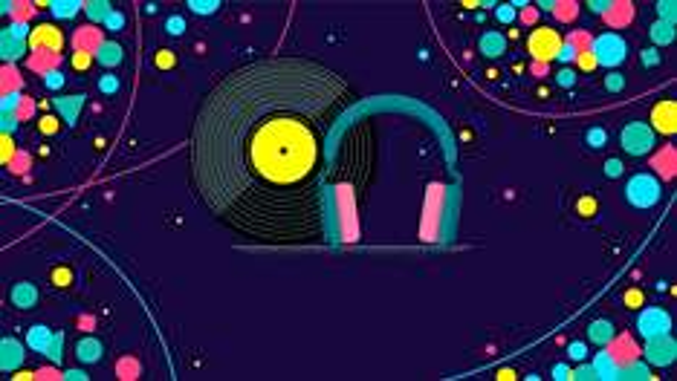 [Mastercard] 75% Rabatt auf einen beliebigen Leihfilm bei [Google Play] & 3 Monate [Google Play Music] kostenlos