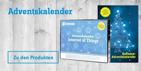 Keine Versandkosten bei Zahlung mit PayPal ab 29€ Warenwert @Conrad.de