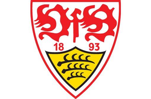 [VfB shop] Keine Versandkosten bis 30.11. - Sondertrikot für 20 €