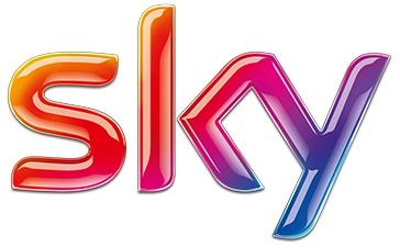 12 Monate SKY Entertainment + alle Pakete und HD für 29,99€ / Monat (Österreich)