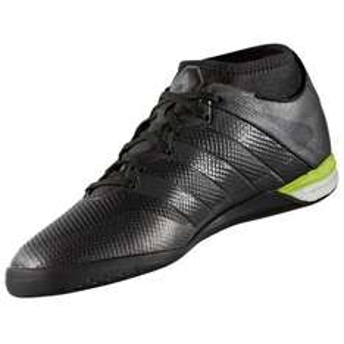 adidas ACE 16.1 Street Boost 49,99€ inkl Versand (idealo 69,88€) @Soccer-Fans-Shop.de