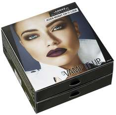 Maybelline IT-Look-Box inkl. gratis Teint Produkt ab 13,92€ [Amazon Prime]
