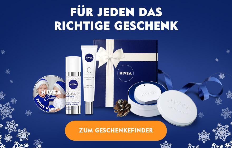 2 Nivea Glücksmomentedosen plus Füllartikel rechnerisch for free diese Woche bei rossmann ////https://www.nivea.de/neu-von-nivea/20-euro-weihnachtsgeld?gclid=CPXJvK-gy9ACFQUq0wodDmkAgg