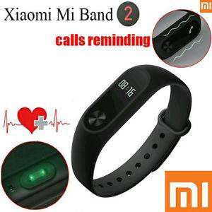 [ebay] Xiaomi Mi Band 2 für 9,99 Euro