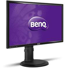 [Amazon.co.uk] BenQ GW2765HT 27 ZOLL WQHD IPS Monitor zum Bestpreis - VGP: ~370€!