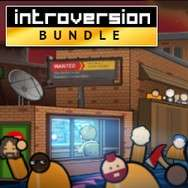 Prison Architect im Introversion Bundle für 6,45€ bei Steam