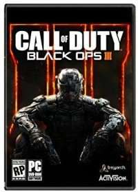 [cdkeys] Call of Duty: Black Ops 3 - PC - Steam - BESTPREIS