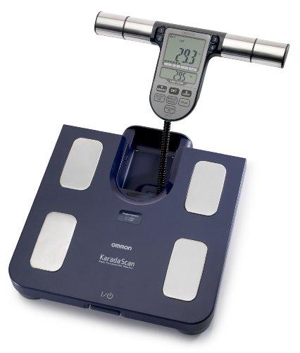 Omron BF 511 Körperanalysegerät für 60€
