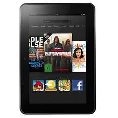 Kindle Fire 8.9 [WHD]