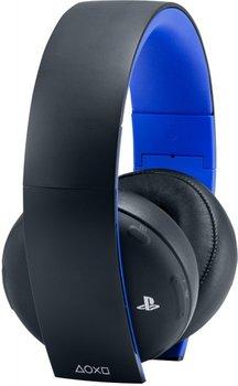 Sony Playstation 4 Wireless Stereo Headset 2.0 (PS4/PS3/PSV/schwarz u. weiß) inkl. Vsk für ca. 59 € > [amazon.uk]