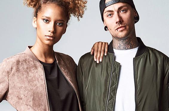 Gutscheinparty: 30% extra Rabatt auf den kompletten Sale ab 40€ oder 10€ ab 50€ auf Nichtreduziertes bei Jeans Direct