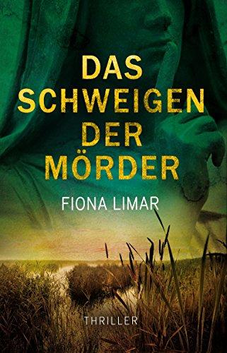 [Amazon Kindle] Gratis Ebook - Das Schweigen der Mörder (Thriller)