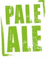 Maisel & Friends PALE ALE Craft Beer für 0,99€ exkl. Pfand / Vskfrei ab 12 Flaschen