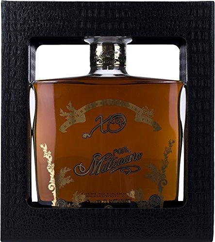 [Amazon] Ron Millonario XO Reserva Especial Rum
